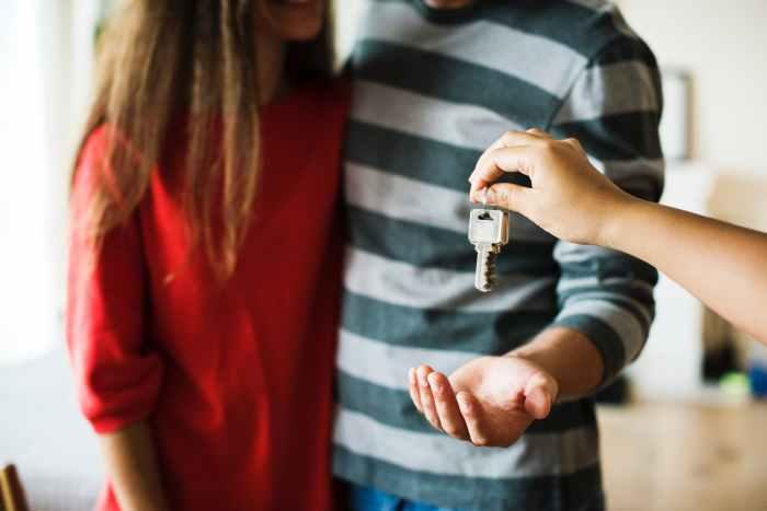 impuestos al firmar una hipoteca