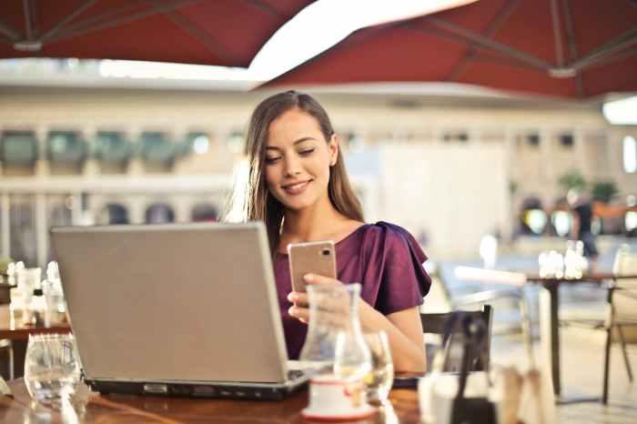 Restaurantes : 5 consejos para optimizar vuestra página de Facebook