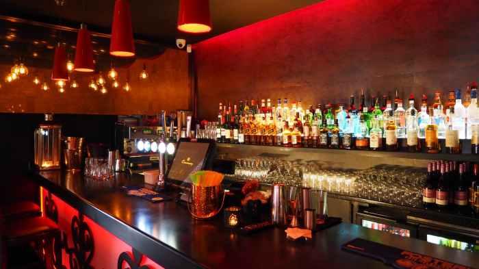 10 motivos para que tu restaurante esté en #RedesSociales