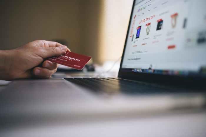 10 medidas de seguridad tecnológica para directores financieros