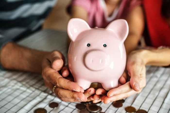 Condenan a los bancos a devolver todos los intereses por una cláusula hipotecaria