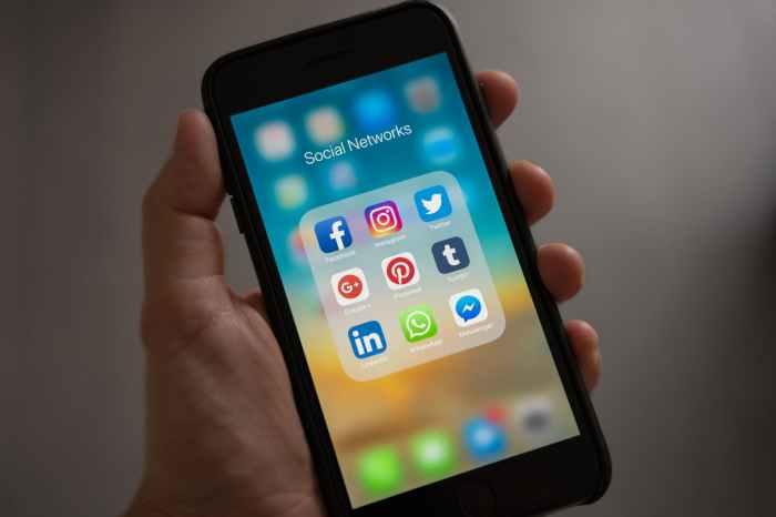 Cambia el fondo de pantalla cada vez que desbloquees tu #smartphone