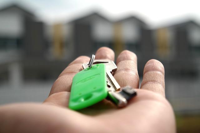 El Congreso aprueba la nueva ley hipotecaria y estos son los cambios