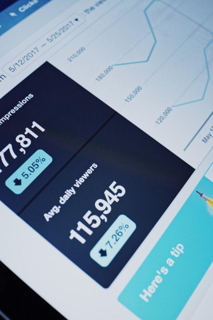 AdaIngunza-Mejora tus redes sociales con estos 8 potentes informes de Google Analytics