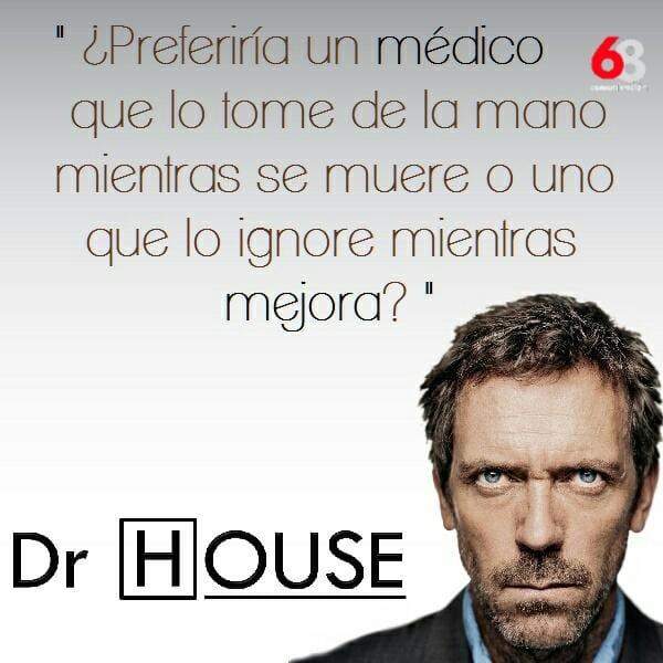 Eligiendo médico…