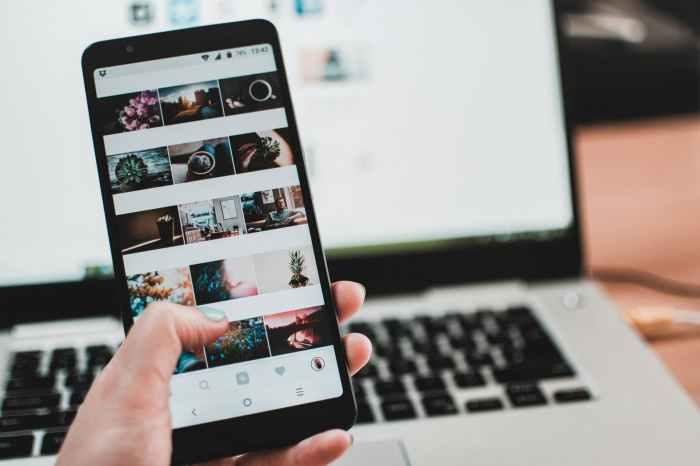 Cómo cambiar el tono de llamada en #Android, poner una canción, o crear tus propios tonos