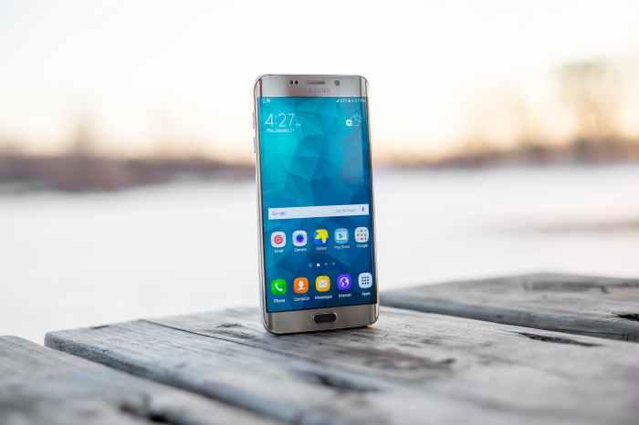 11 Funciones ausentes en #Android, listas para descargar