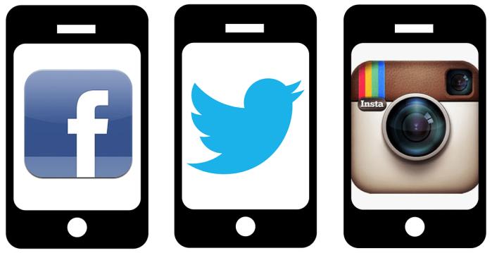 social-media-400854_1280-e1541684926371.png