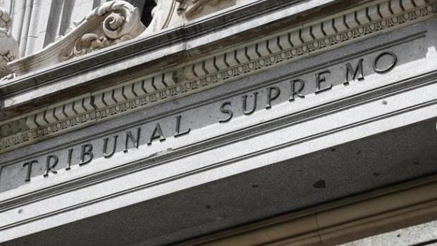 Los bancos no deberán devolver más intereses si se anula una #CláusulaSuelo