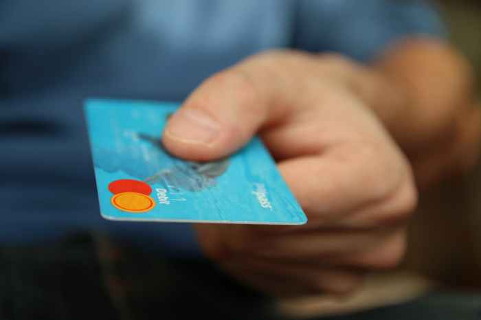 Las tarjetas #revolving, el peligro que se esconde tras el chollo