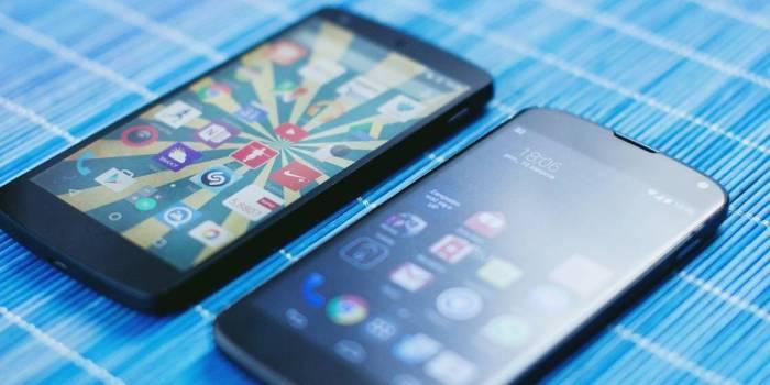 Cómo localizar un #SmartPhone perdido o robado ( #iOS o #Android )