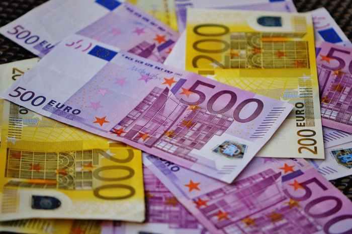 La entidad Bankia afronta 22.800 pleitos por #GastosHipotecarios y #CláusulasSuelo
