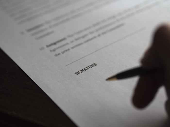 Gastos hipotecarios: Los pros y los contras de la nueva ley