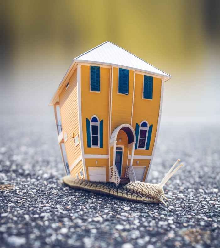 16 Puntos clave de la nueva Ley Hipotecaria que podría entrar en vigor en mayo