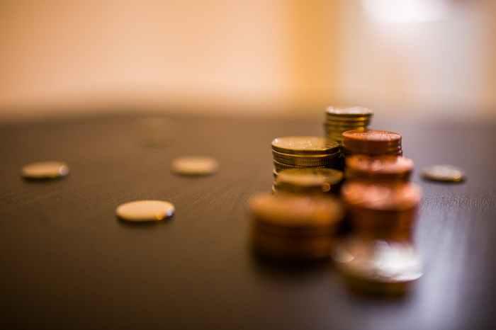 En 20 dias entrará en vigor el decreto que impide a bancos cobrar comisión de más de 3 euros por una cuenta básica