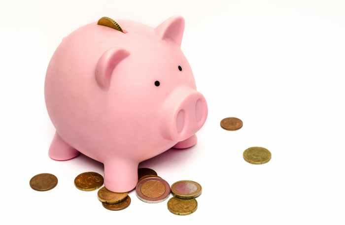 ¿Recuperar el IVA en el caso de créditos incobrables?